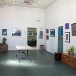 River Art Gallery, North Tonawanda, Buffalo