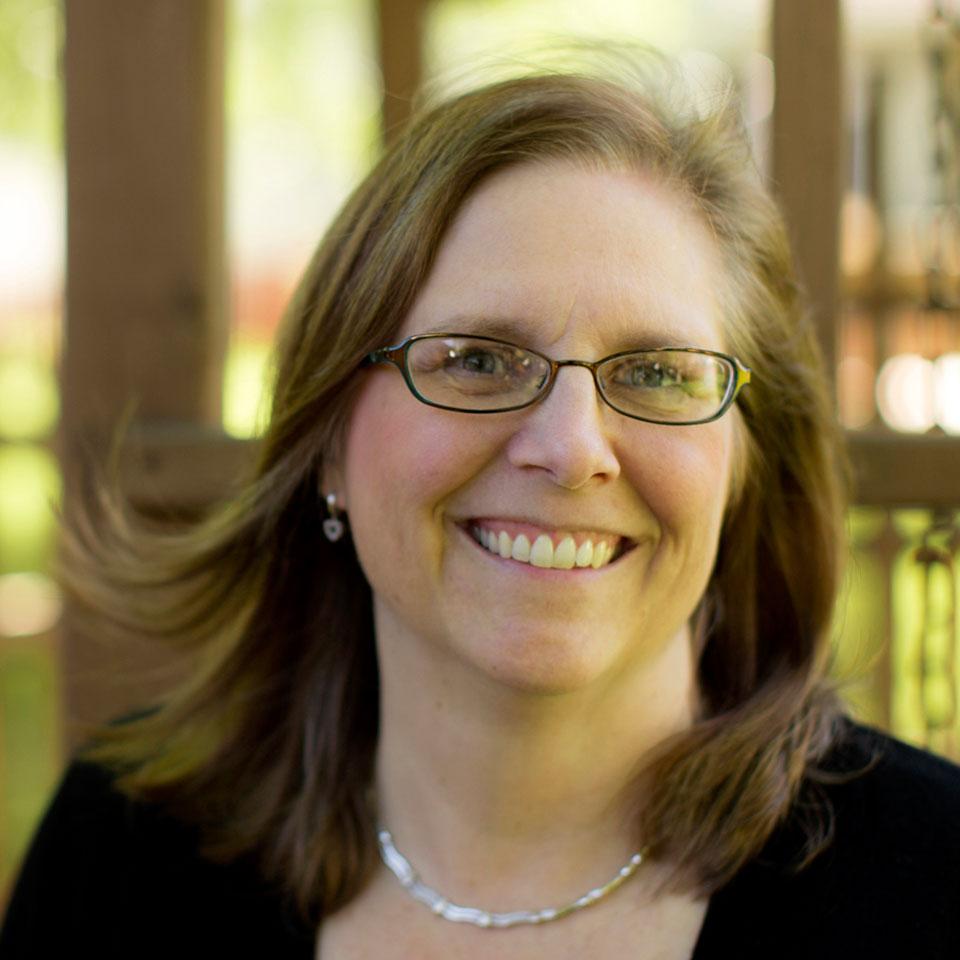 Deanna Weinholtz