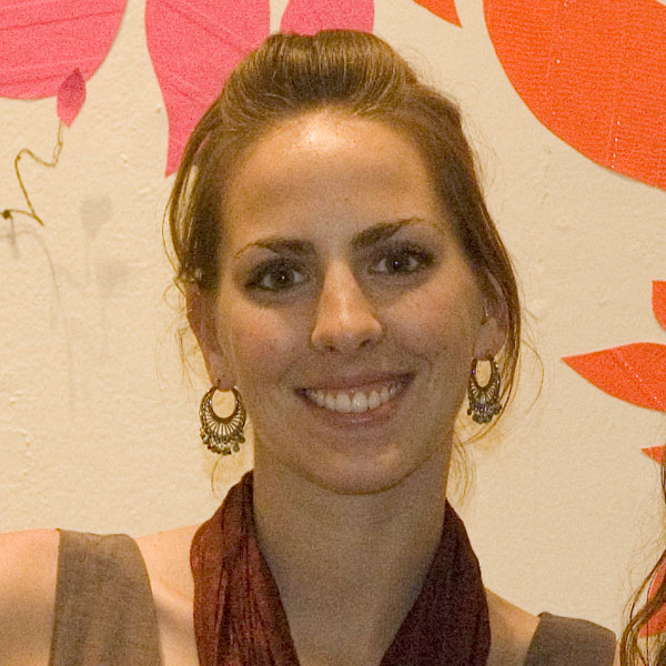 Heather Fava