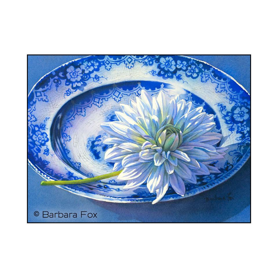 BFox_FlowBlueChrysanthemum