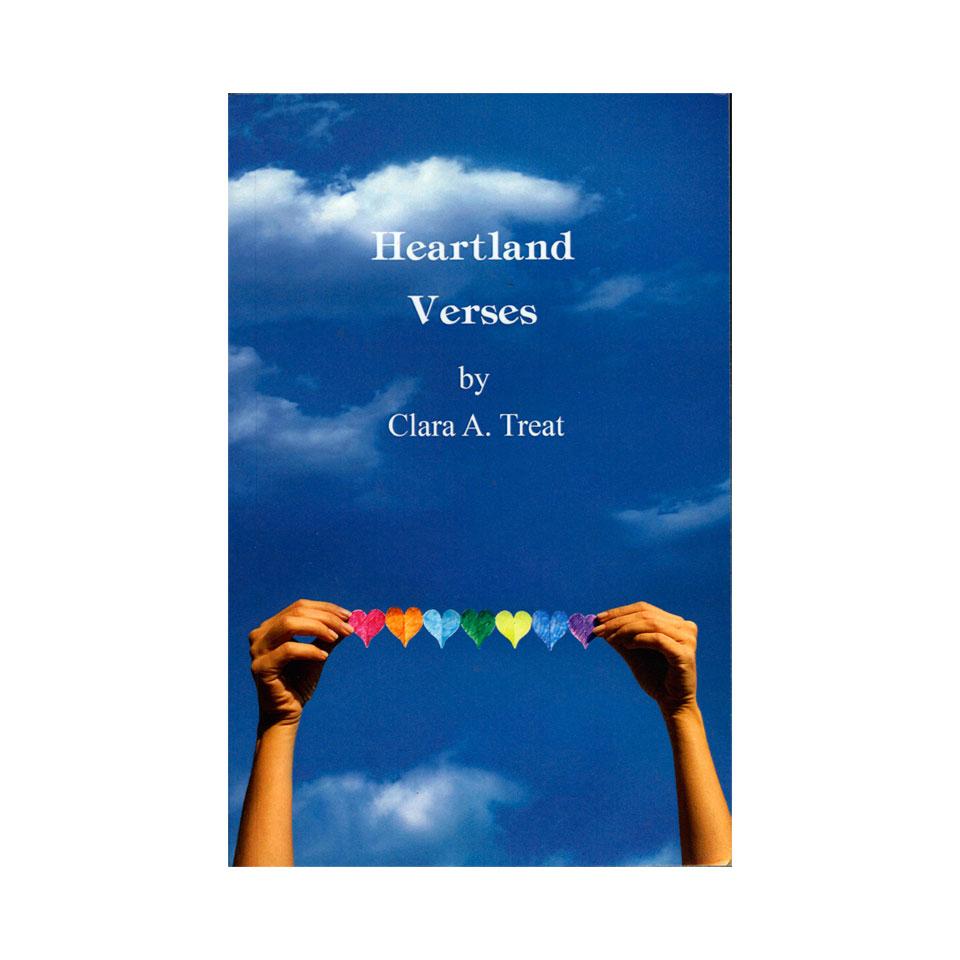 CTreat_CT100_HeartlandA