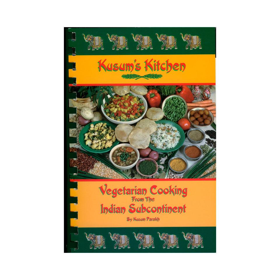 KP100W_KusumsKitchen-VegetarianCookin
