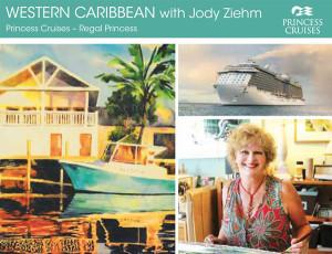 Caribbean_Ziehm_600