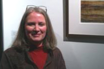 Susan M. Miller