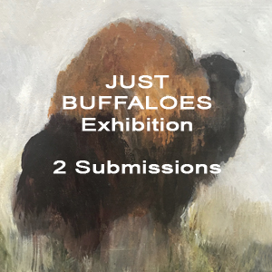 justbuffaloes_2submission_graphic