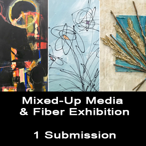 mixedup_media_1submission