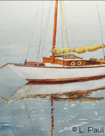 LPThomas_WoodenBoat1_web