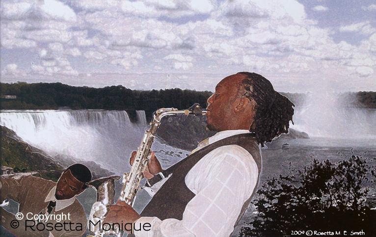 RMonique_JazzByTheFalls_web