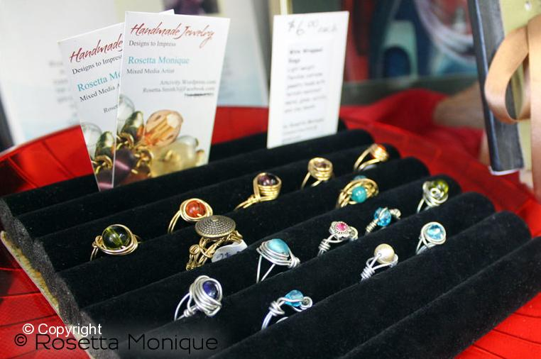 RMonique_Jewelry_rings_4958