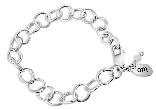 chain_bracelet