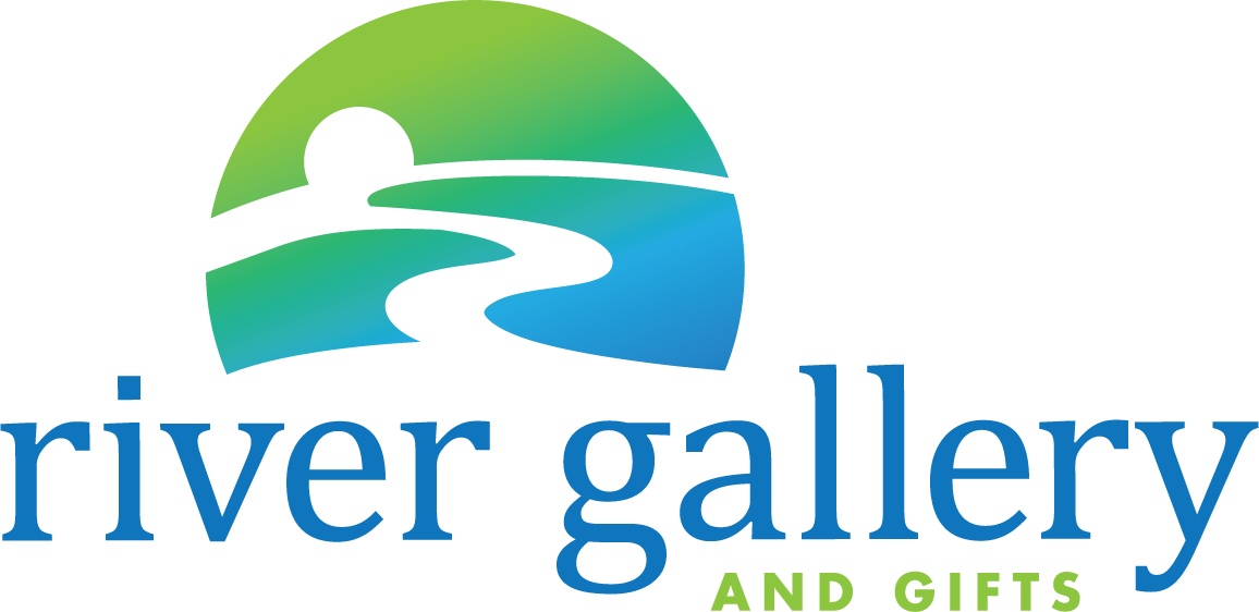 River Gallery & Gifts